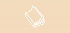Literatur in Zinn