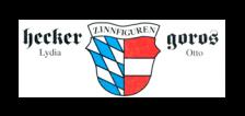 Hecker & Goros