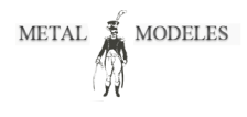 Metal Modeles