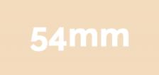 1:32 (54 mm)
