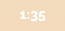 1:35 (50 mm)