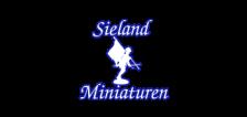 Sieland
