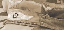 1933-1945 (2. WK)