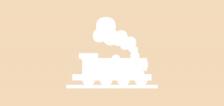Eisenbahnliteratur