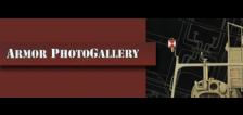 Armor Photogallery
