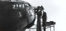 Luftwaffe im Focus