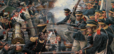 Men and Battles