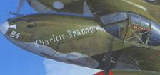 Osprey - Aviation Elite