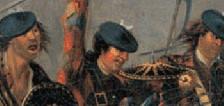 Osprey - Essential History