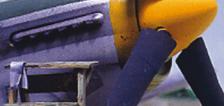 Osprey - Modelling Manuals