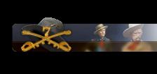 7. US-Kavallerie