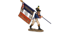 Napoleons Kriege