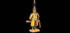 Kaiserliches China