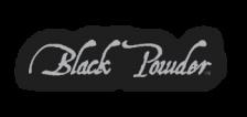 Black Powder