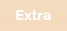 Extrafeine Bemalung