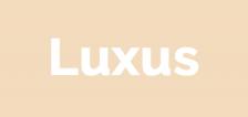 Luxusbemalung