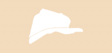 1861 - 1865