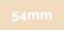 54 mm Serien