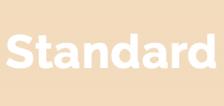30 mm Standard