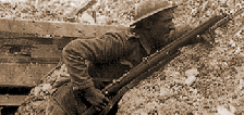 1914-1932 (1. WK)