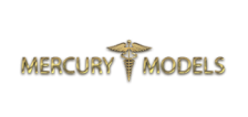 Mercury Models