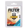 Enamel Filter