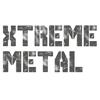 Xtreme Metall