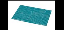 Lineale / Unterlagen