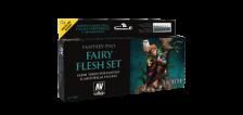 Fantasy Pro