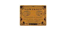 Nowikoff