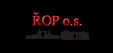 ROP O.S.