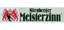 Meisterzinn