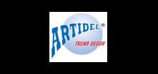Artidee