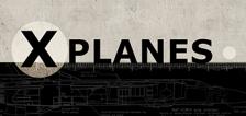 Osprey - X-Planes