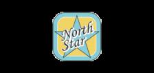 Northstar Models