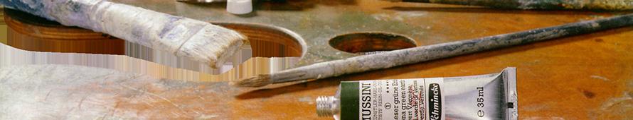 Farben (Hersteller)