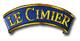 Le Cimier