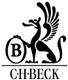 Beck Verlag
