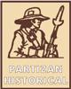 Partizan Press