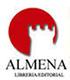 Almena Liberia Editorial