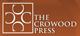 Crowood Press