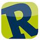 Rockstuhl Verlag
