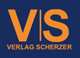 V|S - Verlag Scherzer