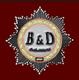 B&D Publishing