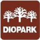 Diopark