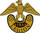 First Legion Ltd.