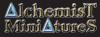 Alchemist Miniatures