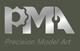 PMA Precision Model Art