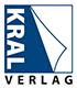 KRAL Verlag