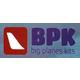 Big Plane Kits